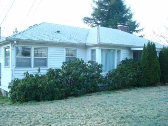 8750 NE Beech St, Portland, OR 97220
