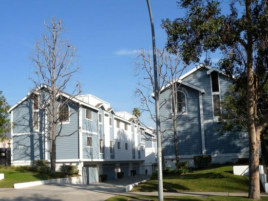 628 N Wilson Ave APT 4, Pasadena, CA 91106