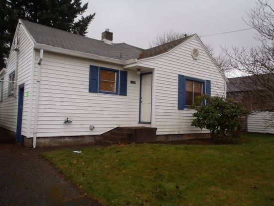 11206 SW 65th Ave, Portland, OR 97219
