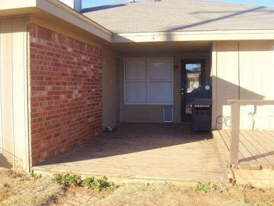 9617 Colton Ave, Lubbock, TX 79424
