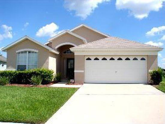 2541 Oneida Loop, Kissimmee, FL 34747