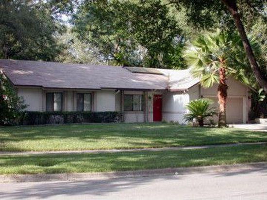 5067 Stone Harbour Rd, Orlando, FL 32808
