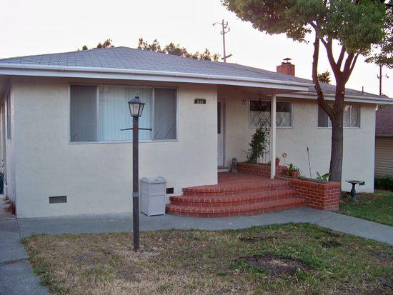 515 N Camino Alto, Vallejo, CA 94590