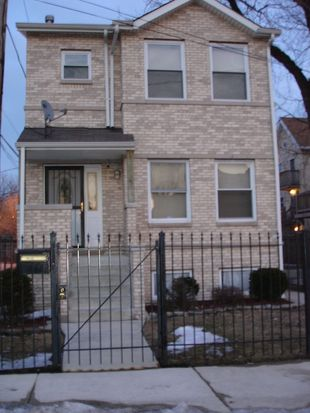 4115 S Langley Ave, Chicago, IL 60653