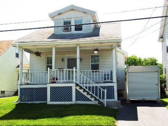 39 Fullerton St, Albany, NY 12209