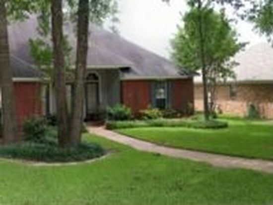 705 Winding Hills Dr, Clinton, MS 39056