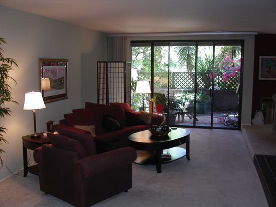 2040 W Middlefield Rd APT 9, Mountain View, CA 94043
