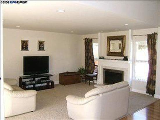 4188 Gordon St, Fremont, CA 94555