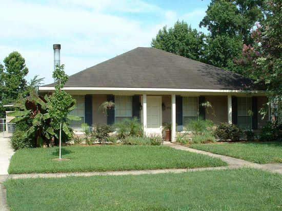 3953 Country Way Dr, Baton Rouge, LA 70816
