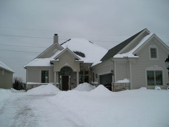 755 Vintage Green Way, Centerville, OH 45458