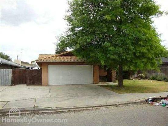 3595 Argyle Ave, Clovis, CA 93612