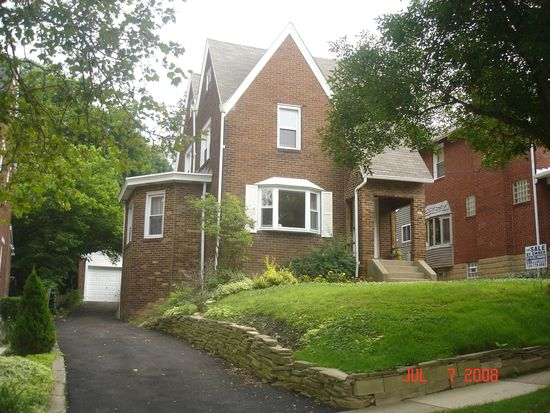 241 Questend Ave, Pittsburgh, PA 15228