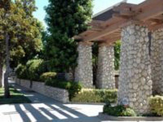 883 Magnolia Ave APT 29, Pasadena, CA 91106