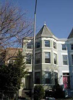 1311 1st St NW, Washington, DC 20001