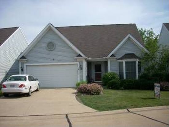 24113 Cottage Gate, Olmsted Falls, OH 44138