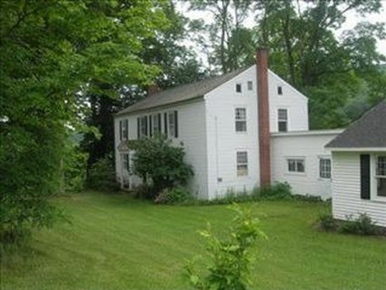 567 County Highway 5, Otego, NY 13825