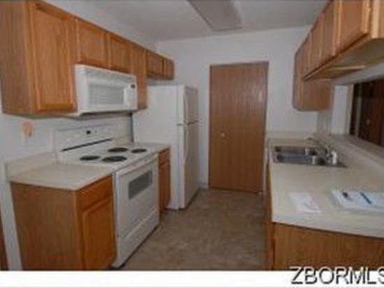 3682 Colony Hill Dr, Zanesville, OH 43701