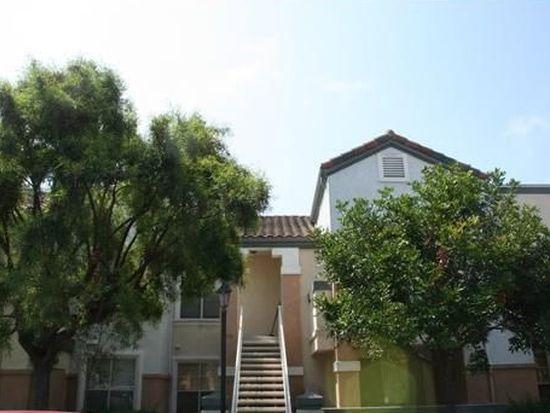 3555 Caminito El Rincon APT 224, San Diego, CA 92130