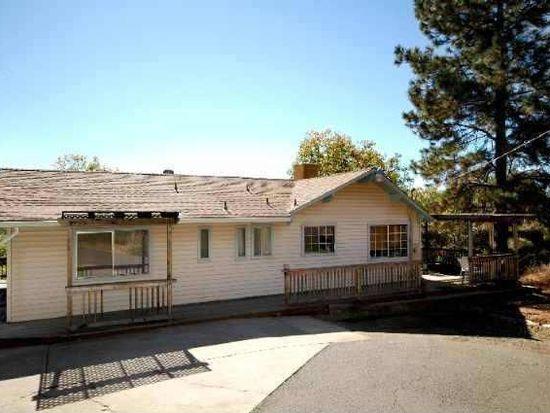 20700 Kimber Ct, Pine Grove, CA 95665