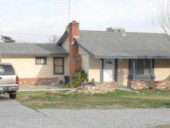 8047 Laurel Ave, Fontana, CA 92336