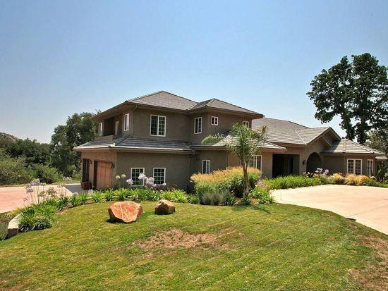 15275 Eastvale Rd, Poway, CA 92064