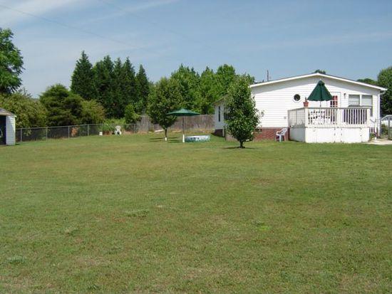 115 Glenmont Ln, Greenville, SC 29607