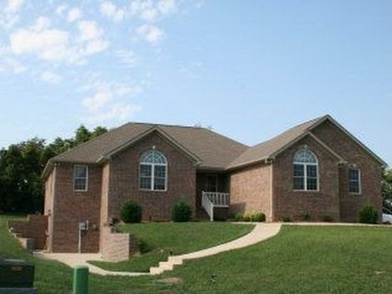 195 Brentwood Est, Glasgow, KY 42141