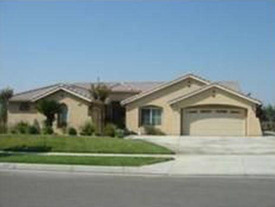 33513 Liberty Rd, Yucaipa, CA 92399