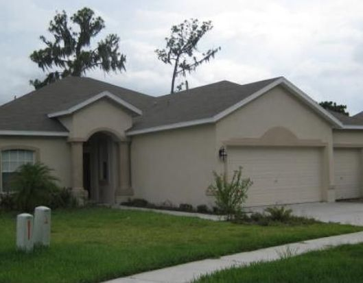 11724 Summer Springs Dr, Riverview, FL 33579