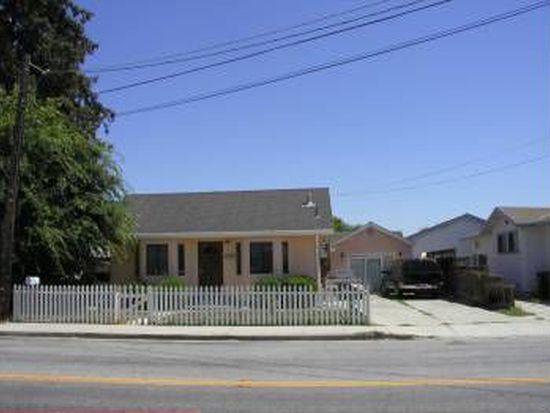 3260 E Hills Dr, San Jose, CA 95127