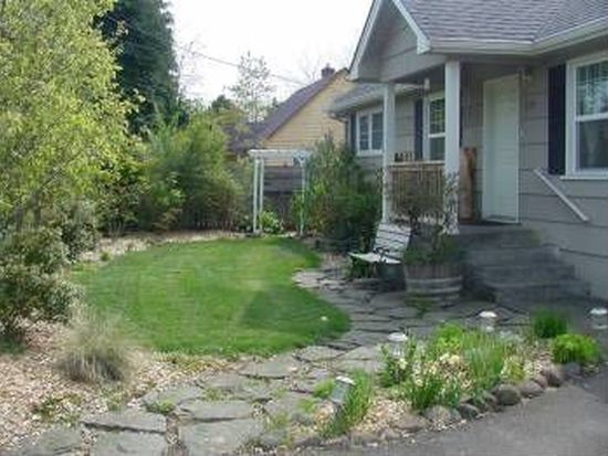 119 SE 109th Ave, Portland, OR 97216