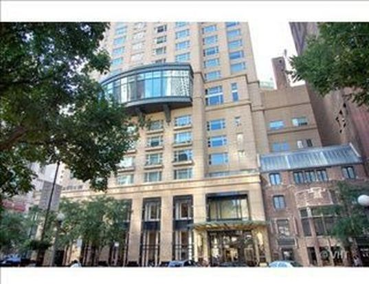 800 N Michigan Ave APT 2002, Chicago, IL 60611