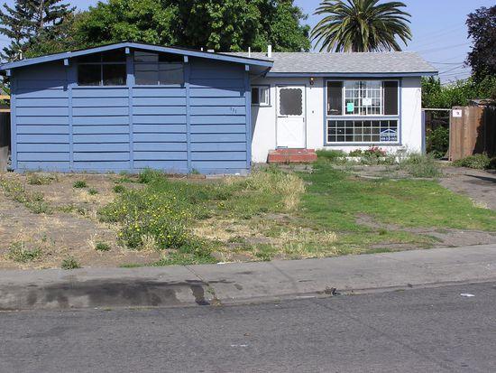 111 Lotus Way, East Palo Alto, CA 94303
