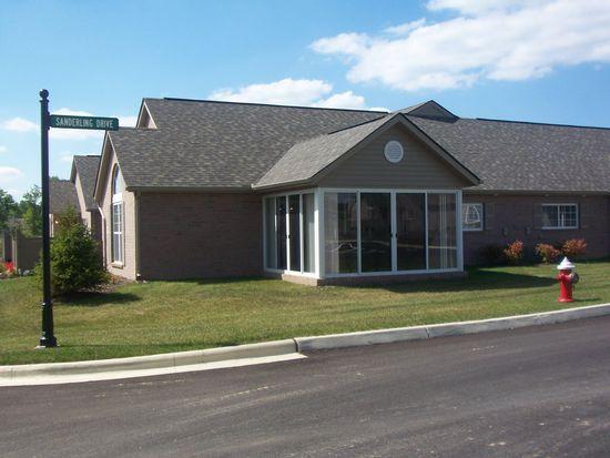 1131 Sanderling Dr, Reynoldsburg, OH 43068