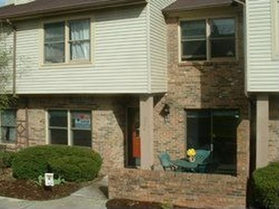 9570 Maple Way, Indianapolis, IN 46268