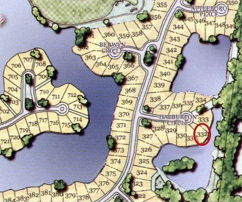 12 Halburton Cir, Bluffton, SC 29910