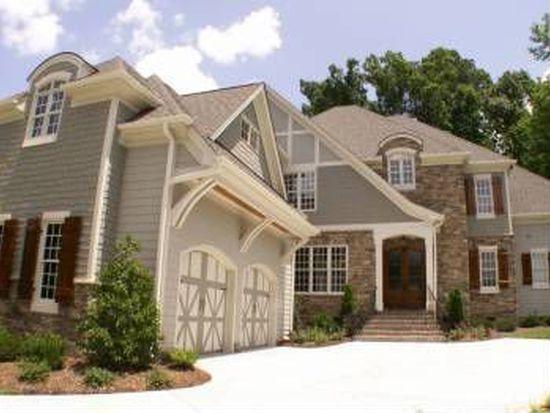 3924 Laurel Manor Ct, Raleigh, NC 27612