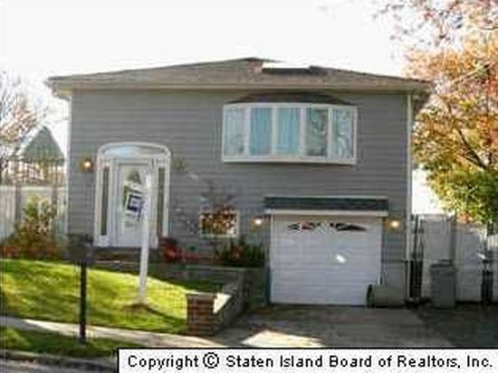 594 Foster Rd, Staten Island, NY 10309
