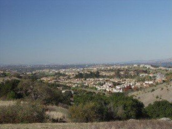 6821 Silver Creek Rd, San Jose, CA 95138