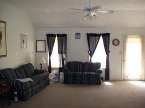 897 Mcneece St, Tupelo, MS 38804