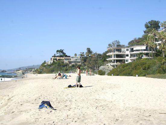 31423 Coast Hwy APT 47, Laguna Beach, CA 92651