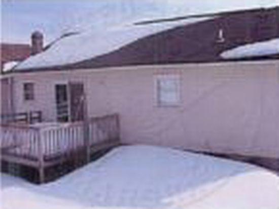 531 Westford Rd, Milton, VT 05468
