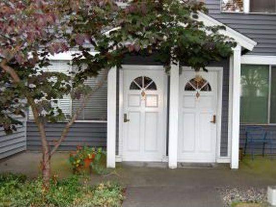 2350 10th Ave E APT 102, Seattle, WA 98102