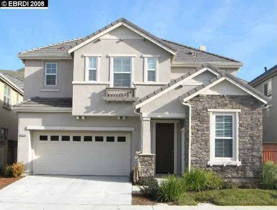 7044 Alder Creek Rd, Vallejo, CA 94591