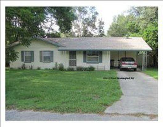 40143 Proud Mockingbird Rd, Zephyrhills, FL 33540