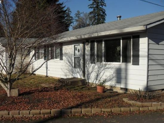 16636 SE River Rd, Milwaukie, OR 97267