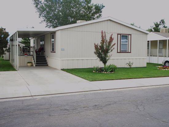 435 32 Rd UNIT 454, Clifton, CO 81520
