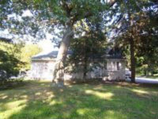 167 Brooksite Dr, Smithtown, NY 11787