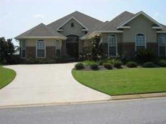 5769 Cobble Creek Dr, Pace, FL 32571
