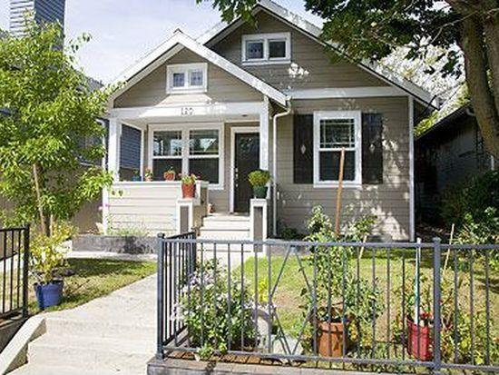 120 NE 52nd St, Seattle, WA 98105